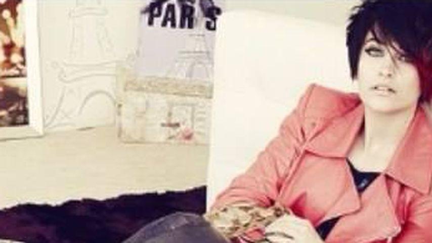 Paris Jackson: Familien-Reunion als Therapie