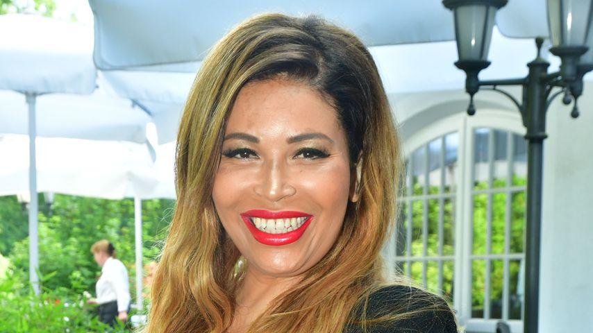 Patricia Blanco, Reality-TV-Star