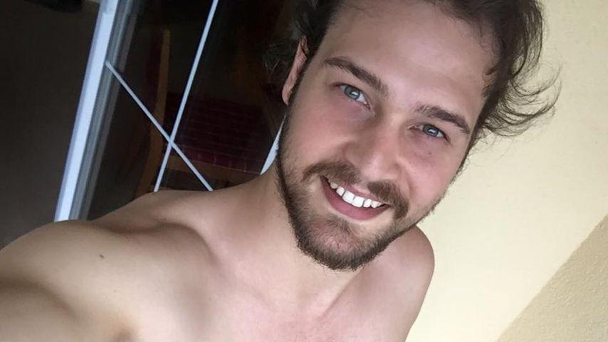 Patrick G. Boll, Ex-BTN-Darsteller