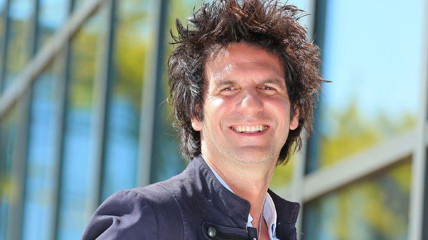 """""""Meine Traumfrau"""": RTL-Detektiv Patrick Hufen wird heiraten!"""