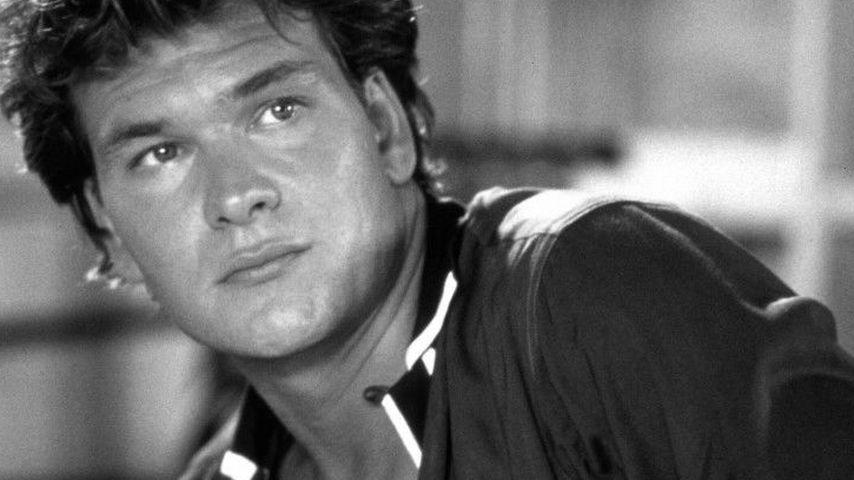 Patrick Swayze: Todestag der Dirty Dancing-Legende