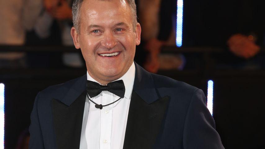 Dianas Ex-Butler: Paul Burrell schockt royale Fans