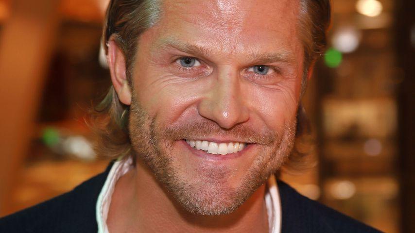"""Noch immer solo: Macht Paul Janke bei """"Adam sucht Eva"""" mit?"""