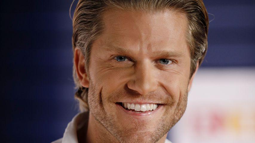 Ex-Bachelor Katie weiß: Paul Janke tobt sich aus!