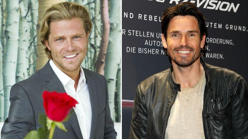 """Wegen """"Best of"""": Wer ist der tollste Bachelor aller Zeiten?"""