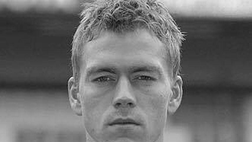 Mit 40 Jahren! Ex-Dynamo Dresden-Star Pavel Pergl ist tot