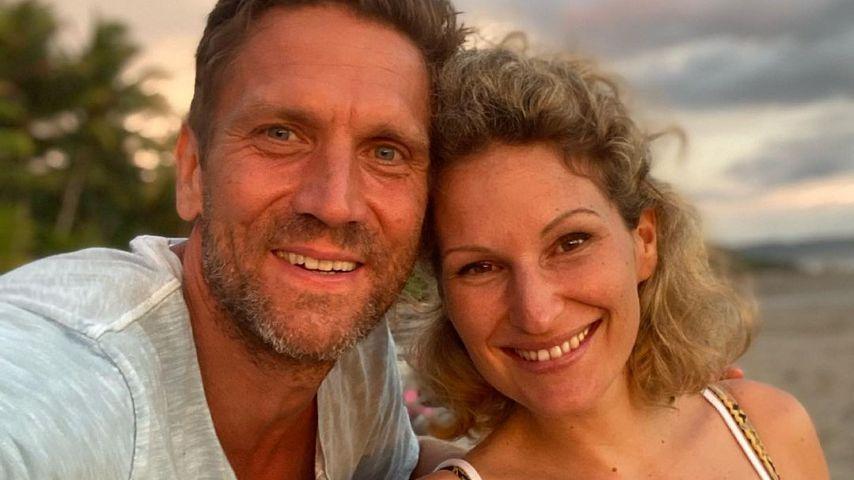 Peer und Janni Kusmagk
