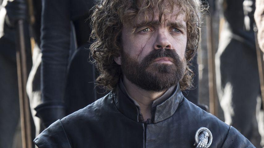 Peter Dinklage als Tyrion Lannister