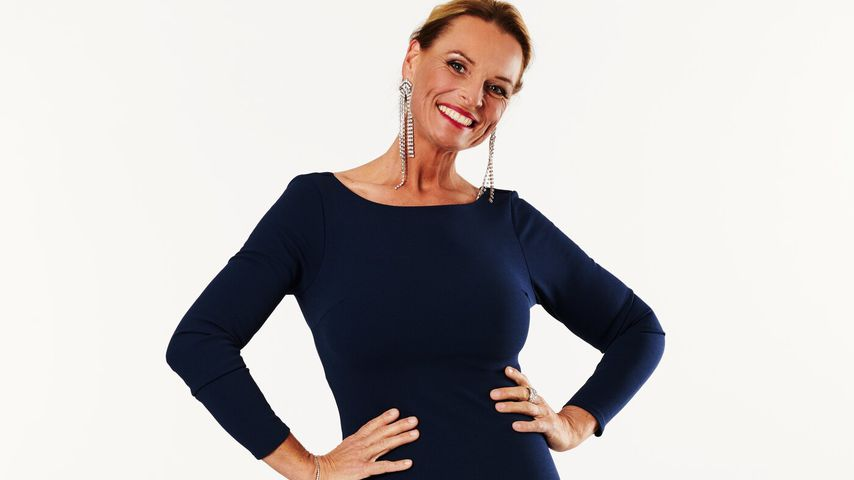 """Petra, Kandidatin bei """"The Biggest Loser"""" 2020"""