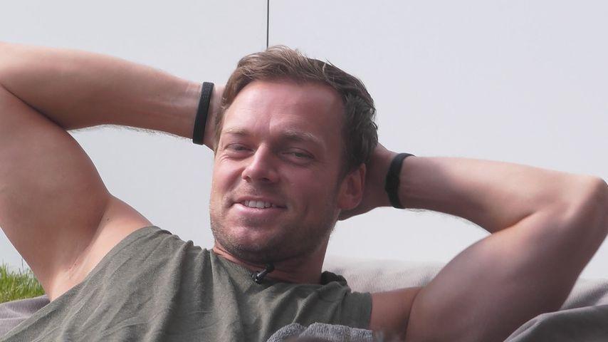 """""""Wild war's"""": """"Big Brother""""-Philipp träumte flotten Vierer"""