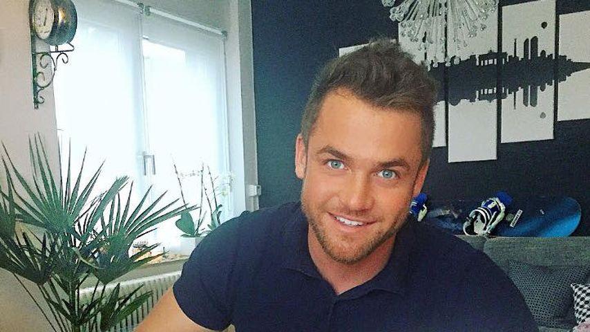 Philipp Stehler