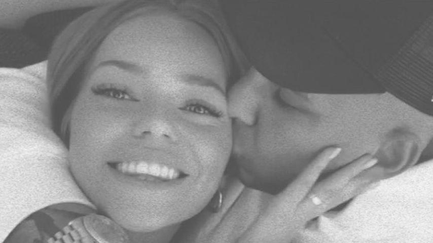 """Crazy Story"": So war Pietro Lombardis erstes Date mit Laura"