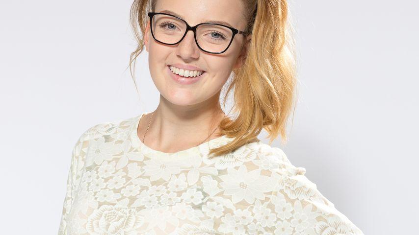 Popstars-Jurorin Bella geschockt: Wie falsch ist Timea?