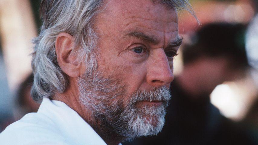 """""""Rocky""""-Regisseur John G. Avildsen mit 81 Jahren verstorben"""
