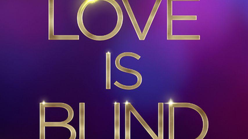 Netflix Liebe Macht Blind