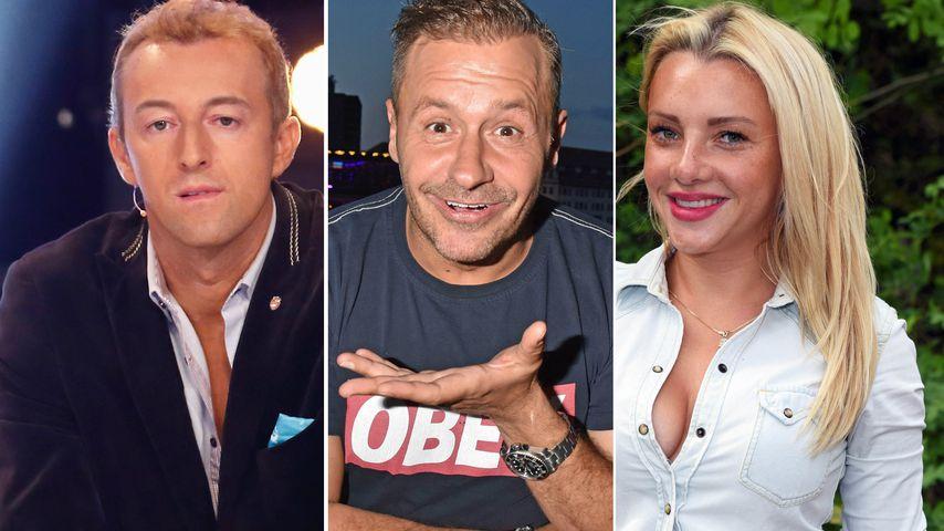 Promi-BB: Das waren die fünf größten Show-Skandale bisher!