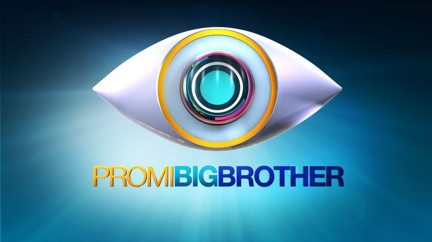 """Es wird ernst: Termin für """"Promi Big Brother"""" steht"""