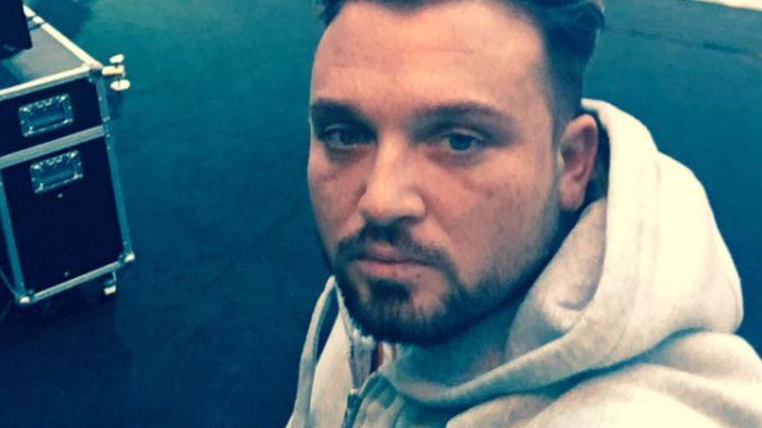 Gewalttätiger Vater: So hart war Menowin Fröhlichs Kindheit!