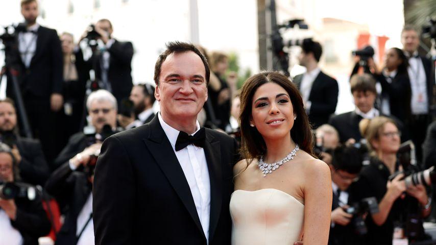 Mai-Termine abgesagt: Filmfestival Cannes wird verschoben