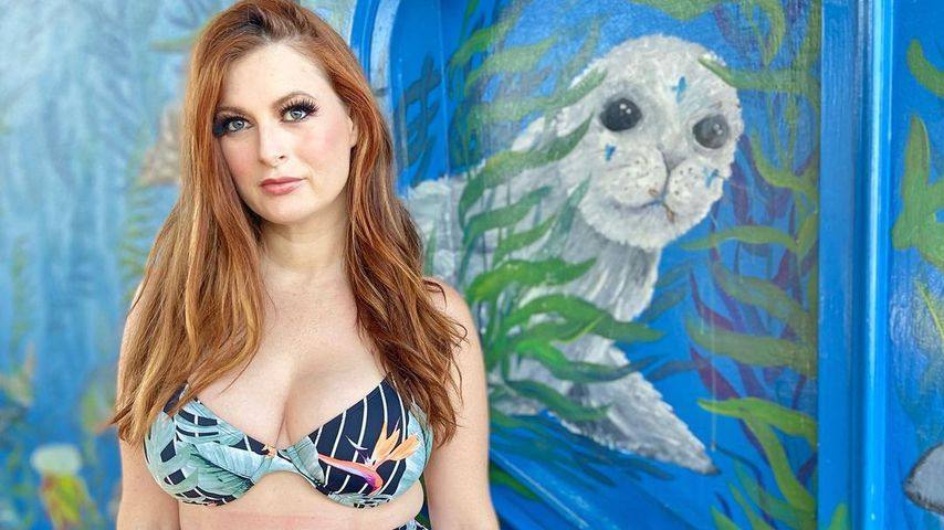 Rachel Reilly, TV-Bekanntheit