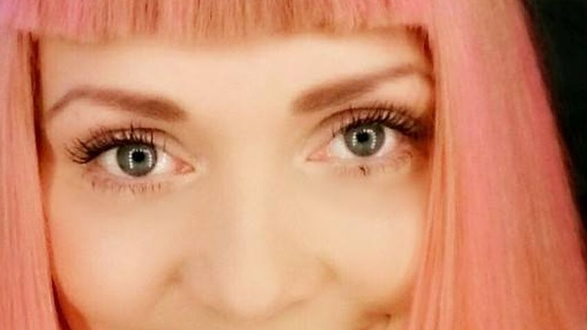 Trennung! GZSZ-Ramona Dempsey ist wieder Single