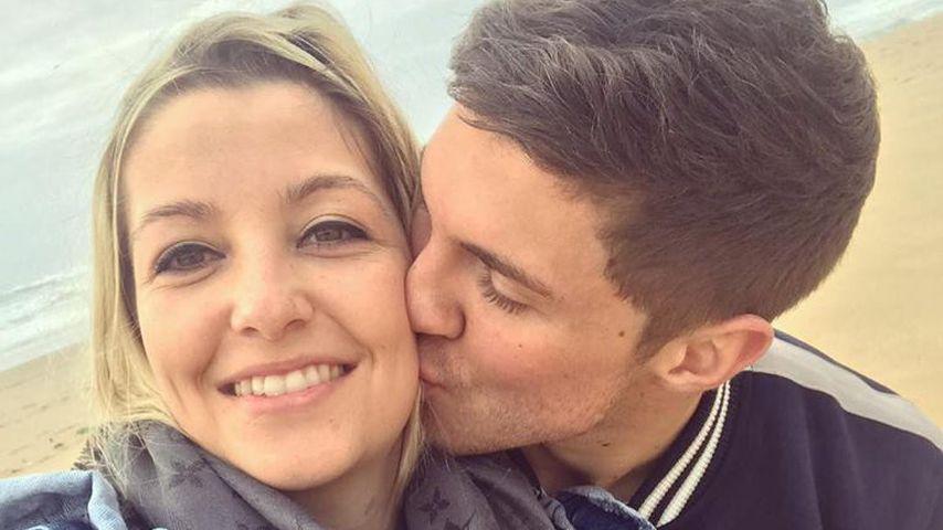 So verliebt! Joey Heindle bestätigt seine neue Liebe Ramona