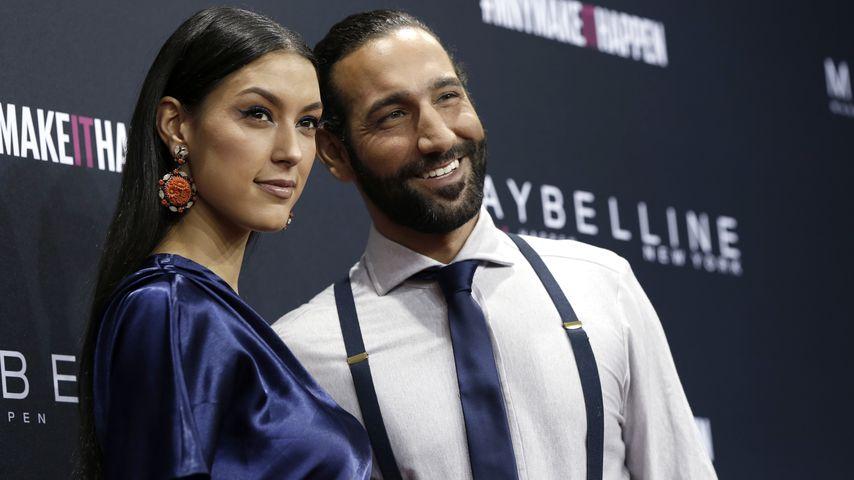 Rebecca & Massimo: So planen sie ihre gemeinsame Zukunft!
