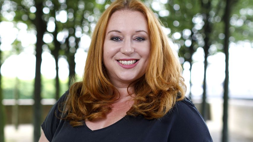 Rebecca Siemoneit-Barum, Schauspielerin