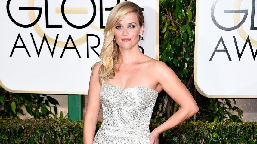 """Die 5 Besten: Welcher Star wird """"Best Actress""""?"""