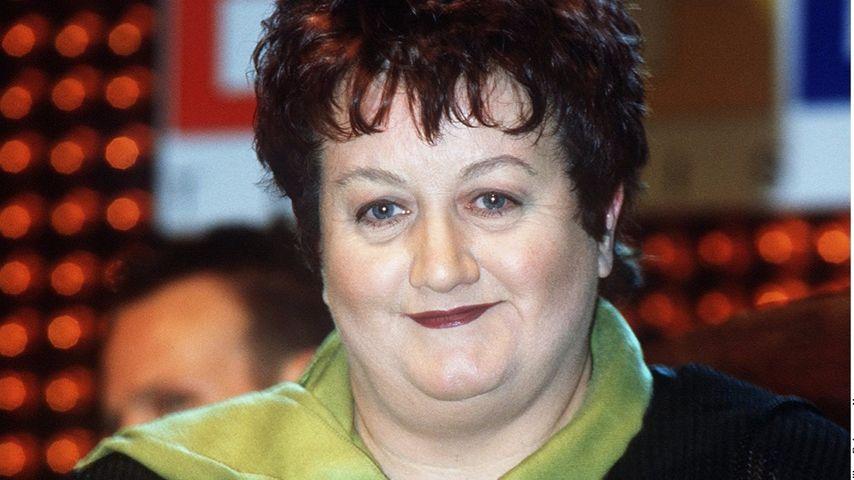Regina Zindler