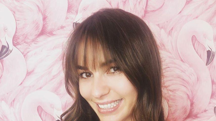 Renata Lusin im Juni 2020