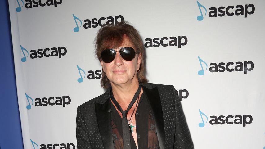 Richie Sambora bei den Ascap Pop Music Awards