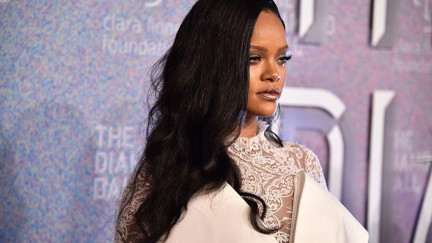 Rihanna, Musikerin