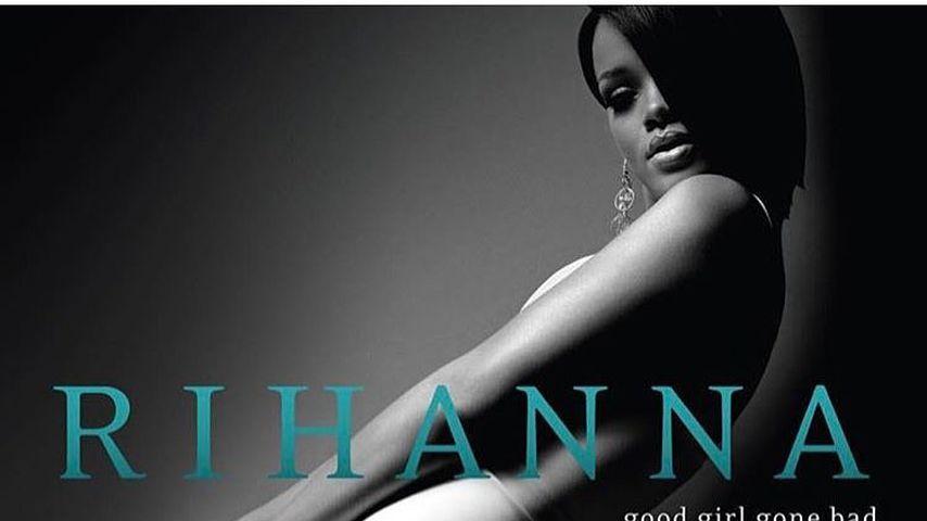 Rihanna sentimental: Vor 10 Jahren wurde sie zum Bad Girl!