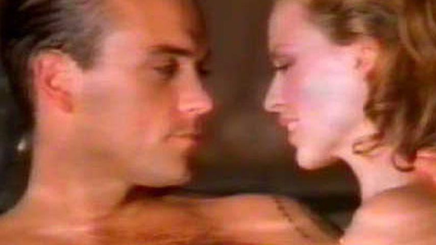 Robbie Williams: Verpasste Sex-Chance mit Kylie