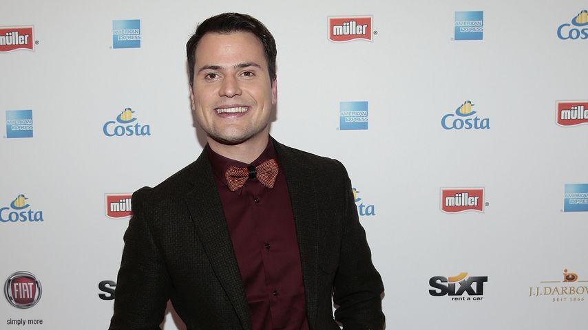 RTL meldet sich zu Wort: Das braucht Angelina Heger für GZSZ