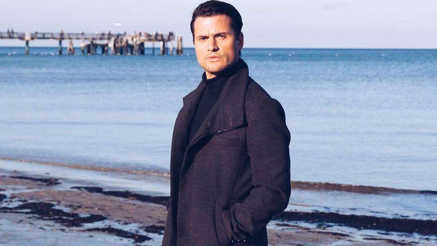 Rocco Stark, Reality-TV-Star