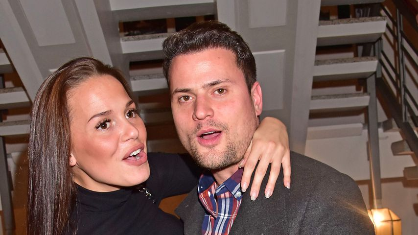 Wegen Hochzeit mit Nathalie: Seitenhieb für Rocco Stark?