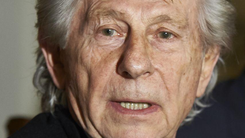Roman Polanski: Missbrauchs-Prozess wird nicht eingestellt!