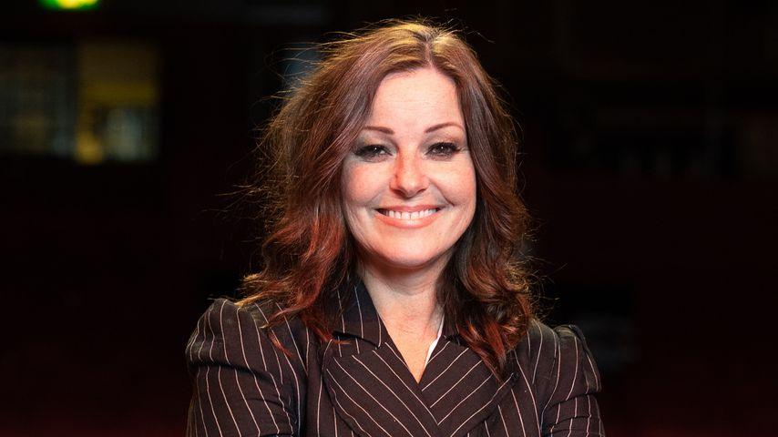 Ruthie Henshall, Schauspielerin