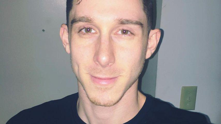 Echt mutig! YouTube-Star offenbart psychische Erkrankung!