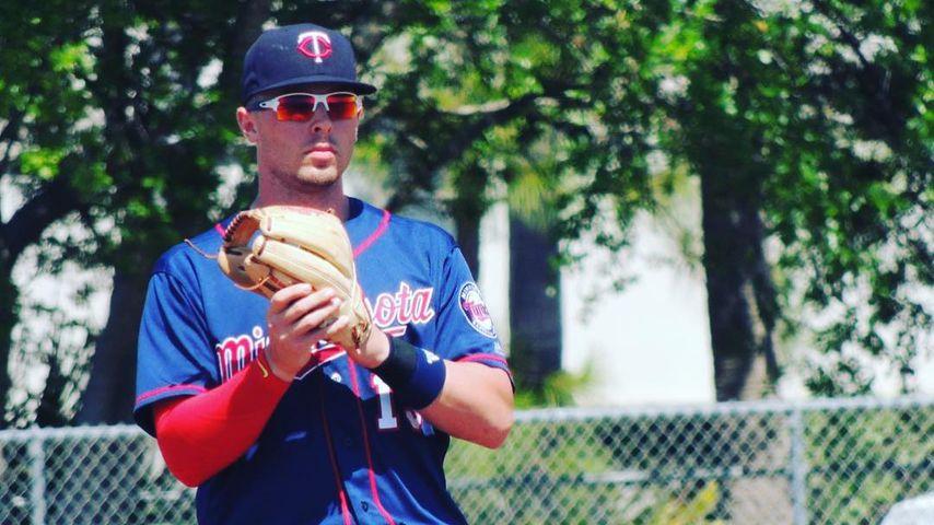 Mit nur 23 Jahren: Baseball-Star Ryan Costello ist gestorben
