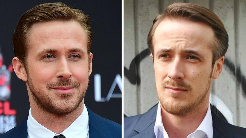 Ryan-Gosling-Double: Politikersohn lässt Herzen schmelzen!