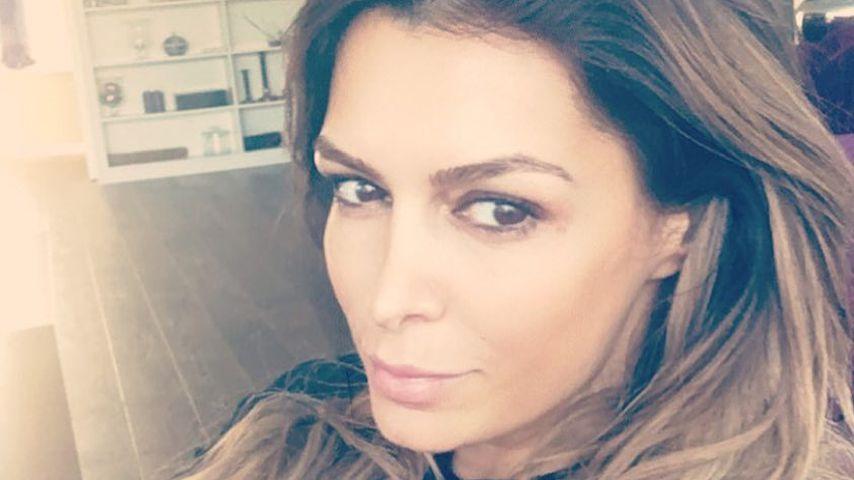 Sabia Boulahrouz, TV-Star