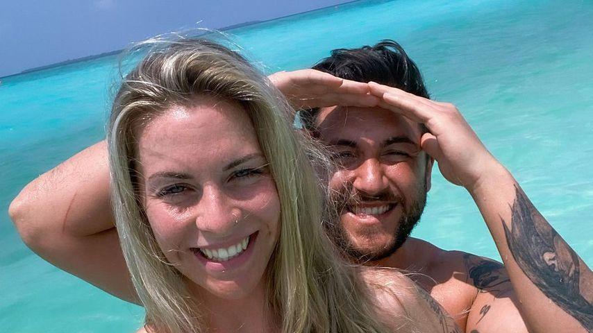 """""""5 Senses for Love""""-Jawort: Wohnen Mina und Mehmet zusammen?"""