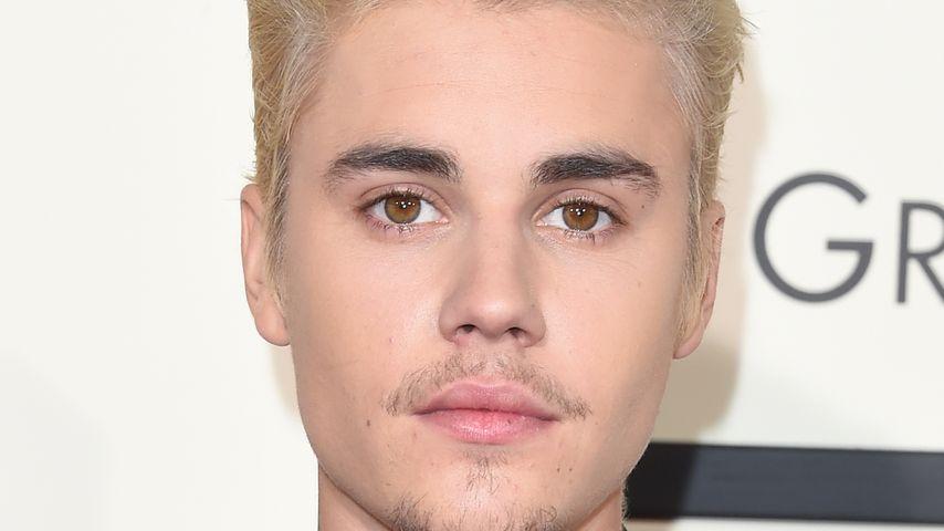 Ausgedisst: Justin Bieber löscht Instagram-Account