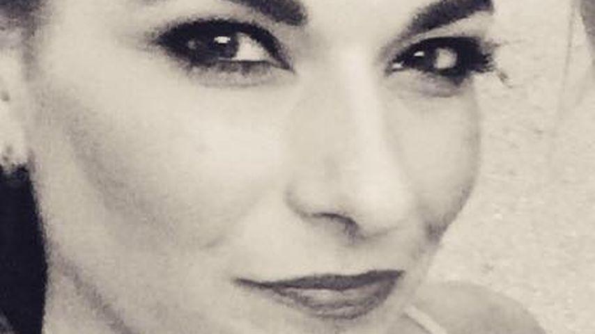 "Samantha ""Sami"" Edwards - ehemalige Miss-USA-Kandidatin"