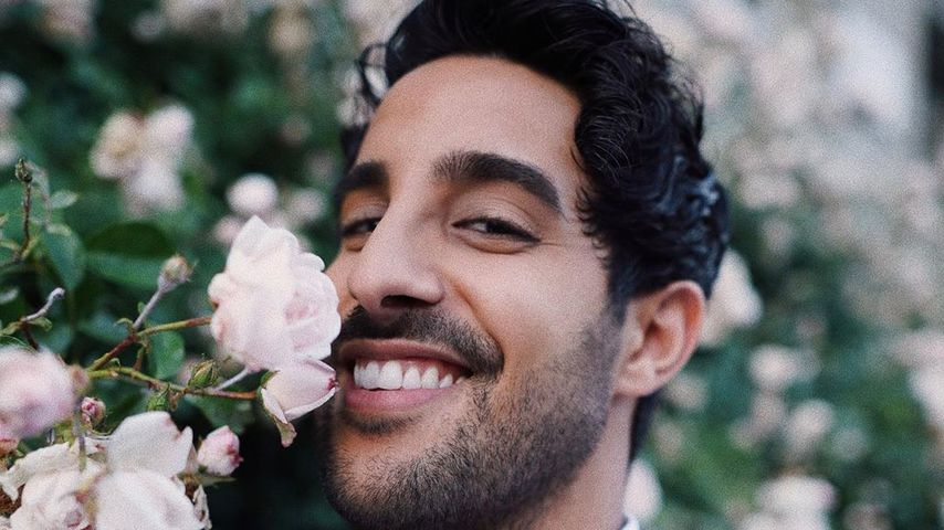 Überraschung: YouTuber Sami Slimani wandert nach Dubai aus