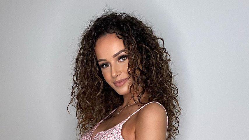 Samira, September 2020