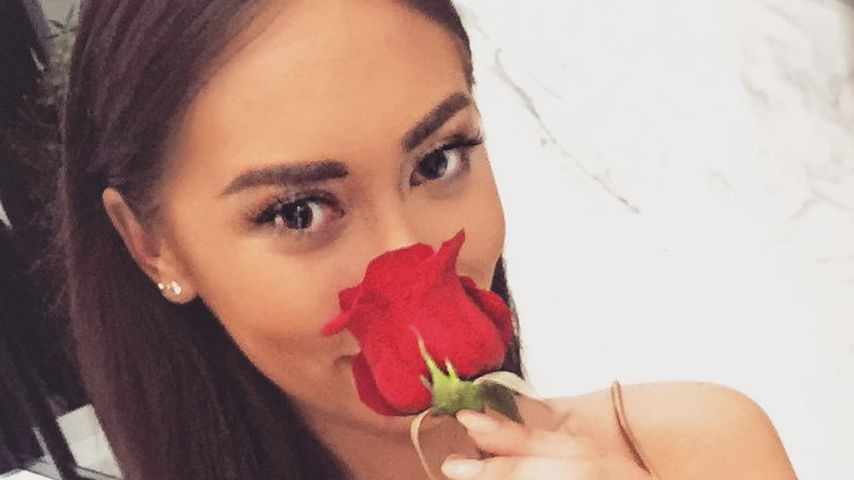 Beim Bachelor-Bullen-Reiten: Orgasmus-Geräusche bei Samira?
